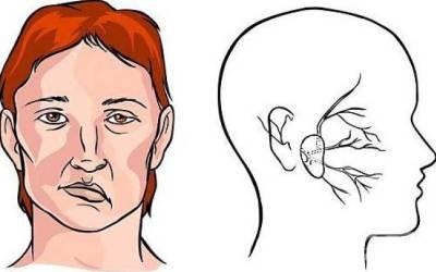 По езика ще познаете инсулта и други болести