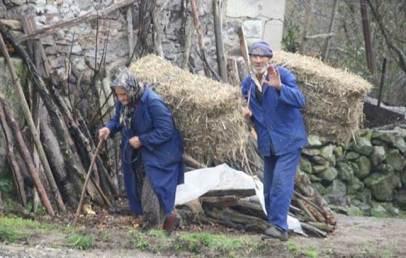 в село Кушла