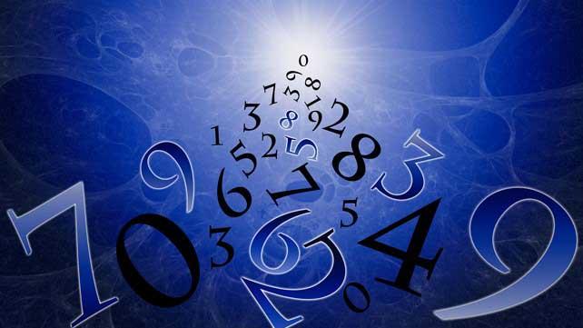 всеки зодиакален знак
