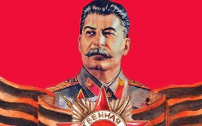 Сталин искал турски територии