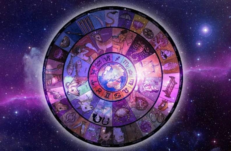 дневен хороскоп 2 юли 2020
