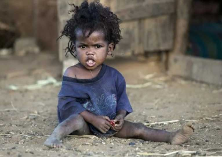 Сомалийско сираче