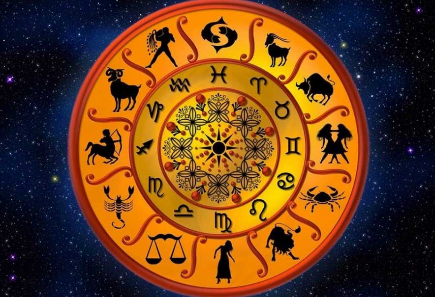 дневен хороскоп 3 ноември 2020