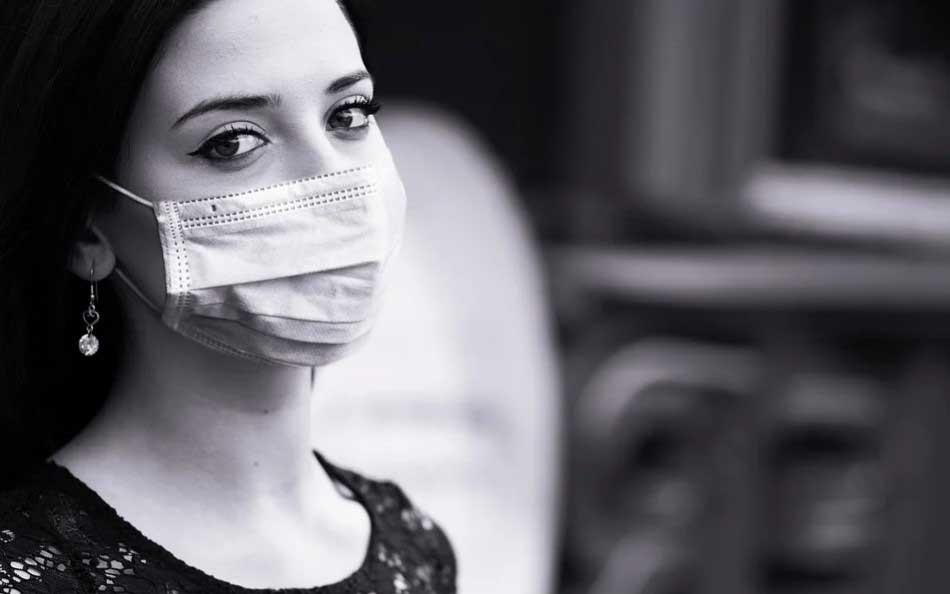 Последиците от коронавируса