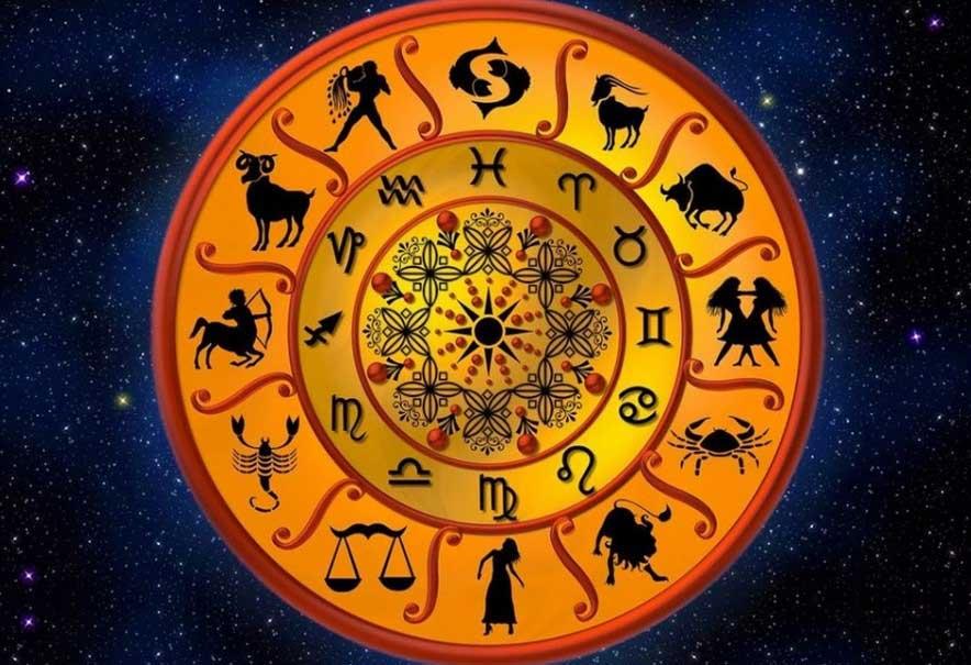 седмичен хороскоп 8-14 февруари 2021