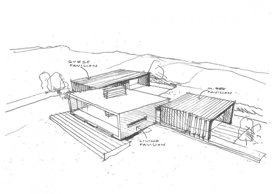 Kam za informacemi o stavebnictví, architektuře a designu