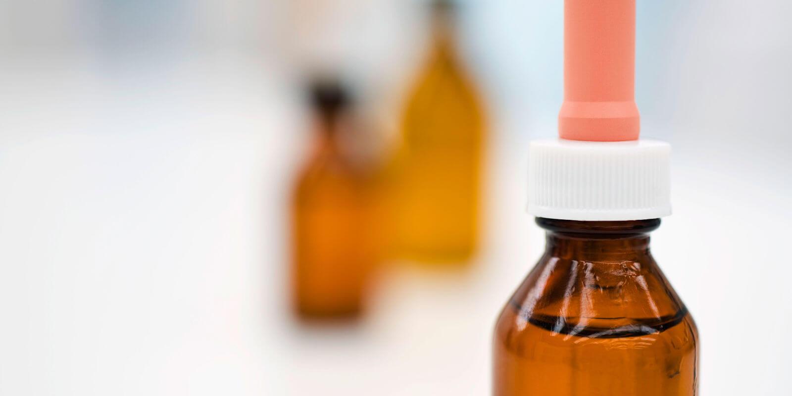 Капли от алкоголизма: отзывы и цены на препараты