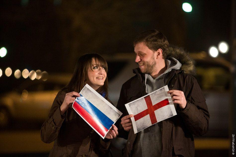 Брак с иностранцем. Минусы и причины, чтобы отказаться от этого брака
