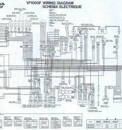 98 cbr900rr wiring diagram beautiful cbr 900 wiring diagram pictures inspiration simple rh  [ 1500 x 1130 Pixel ]