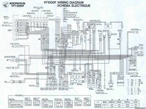small resolution of 98 cbr900rr wiring diagram beautiful cbr 900 wiring diagram pictures inspiration simple rh