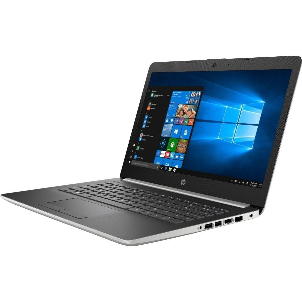 HP 14-CM0000