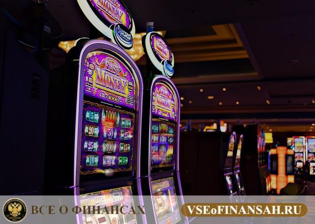 Www kazino vulkanД±
