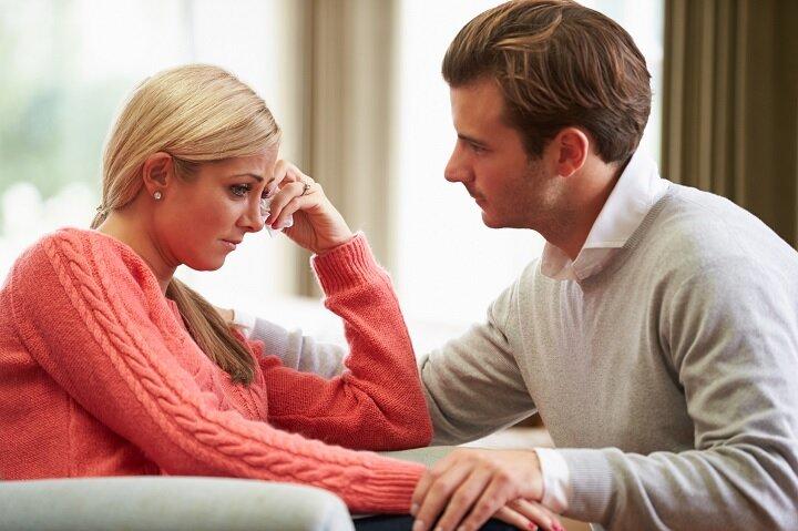 Лечение психоза в домашних условиях