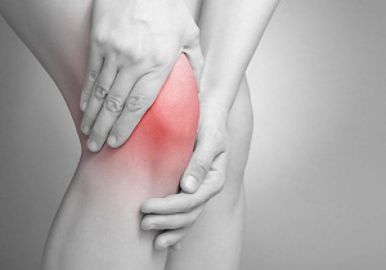 Народные методы лечения боли в коленных суставах как не навредить себе