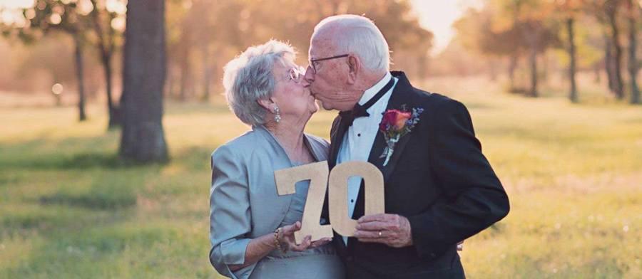 สำหรับวันที่เป็นรอบดังกล่าวให้คู่สมรสมีประโยชน์