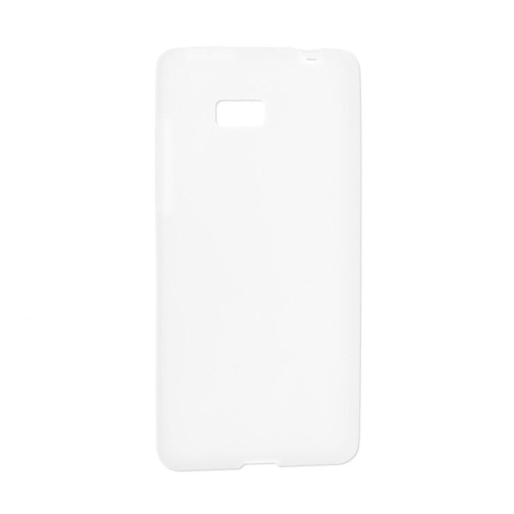 Чехол (накладка) HTC T328e Desire X / T328w Desire V