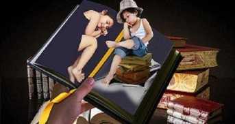 Как определить готовность к школе детей 6 лет?