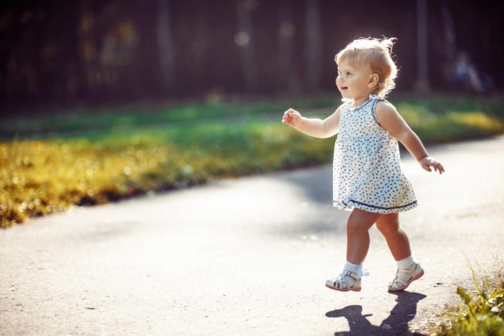 О чем говорят шумы в сердце ребенка. Шумы в сердце у ребёнка: причины, виды и методики лечения, дальнейшие прогнозы У ребенка шумы в сердце что может быть