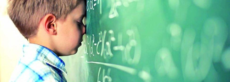 Учителя объяснили, почему дети плохо учатся