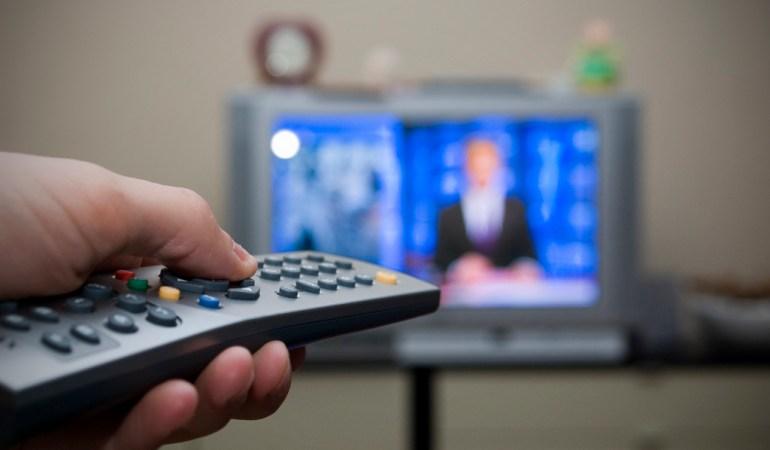 Как настроить 20 бесплатных каналов