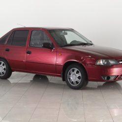 ТОП-5 машин, которые не стоит покупать на вторичном рынке