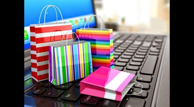 «Яндекс»: самые популярные покупки перед Новым годом