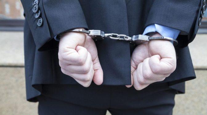 «Коммерсантъ»: Свидетеля по делу Белых призвали в СКР / Гендиректора НЛК самого винят в махинациях