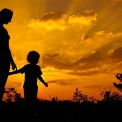 Изменятся условия для получения статуса родителя-одиночки