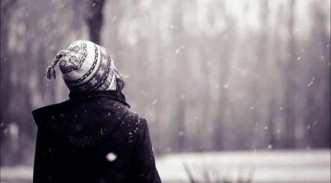 Названы 4 способа избавиться от зимней усталости