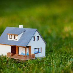 Что нужно знать, когда планируете покупать дом