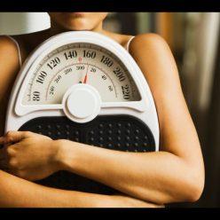 Неожиданно найдены плюсы лишних килограммов