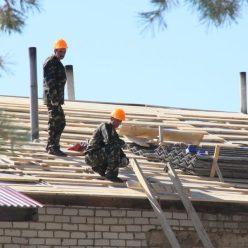 Будет реализован комплексный подход при капремонте домов