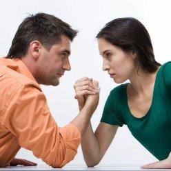 Что думают друг о друге российские мужчины и женщины