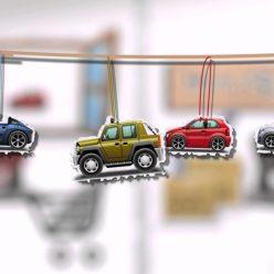 Экспертами названы главные критерии выбора автомобиля