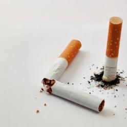 Как увеличить шансы победить никотиновую зависимость