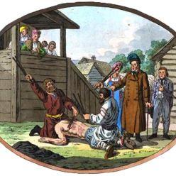 Юрист предложил депутатам