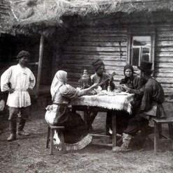 рецепт русского блюда Похмелье