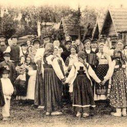 Чем русские отличаются от других славян