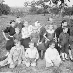 Как в СССР решали демографическую проблему