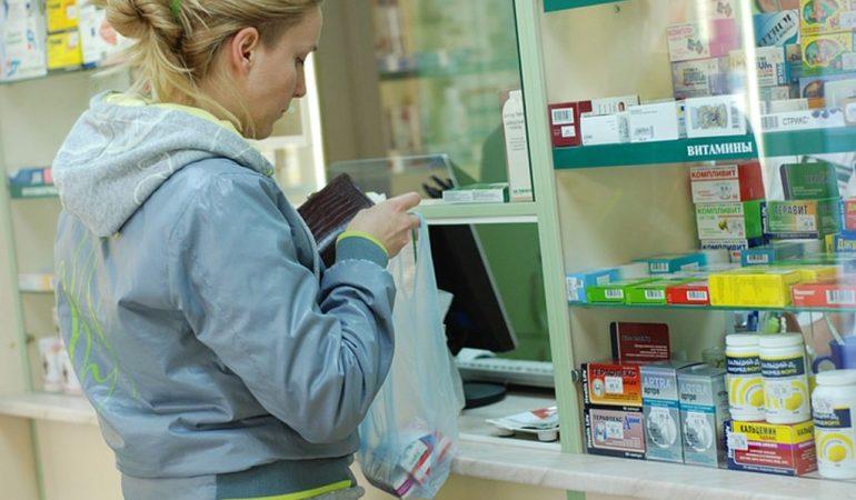 5 способов экономии при покупке лекарств