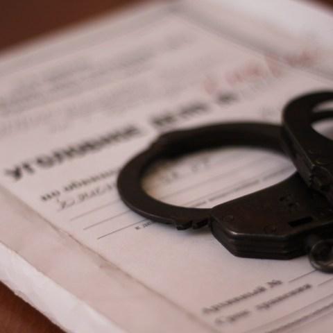 Прокурором Уржумского района утверждены обвинительные заключения