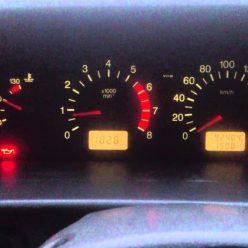 Нужно ли прогревать двигатель в машине зимой
