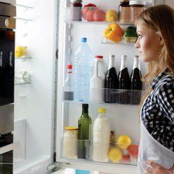 10 бессмертных продуктов, которые не нужно выбрасывать