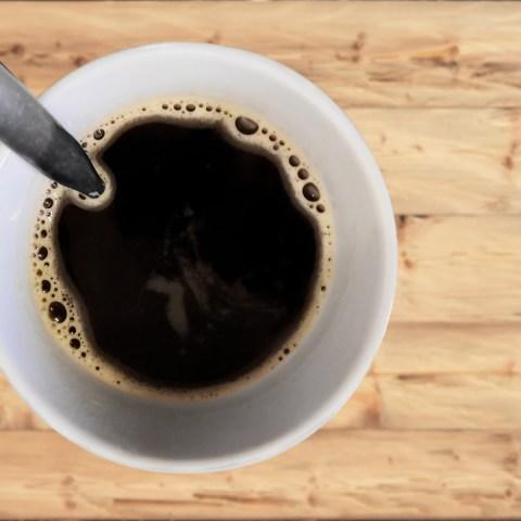 Как отличить хороший кофе от плохого