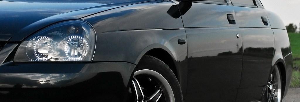 Как онлайн узнать об истории автомобиля и участии его в ДТП