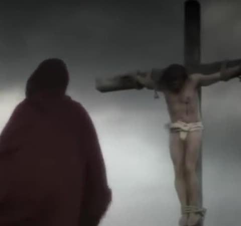 Засколько Иуда предал Христа впереводе нанаши деньги