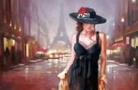 Женская шляпа: советы по выбору