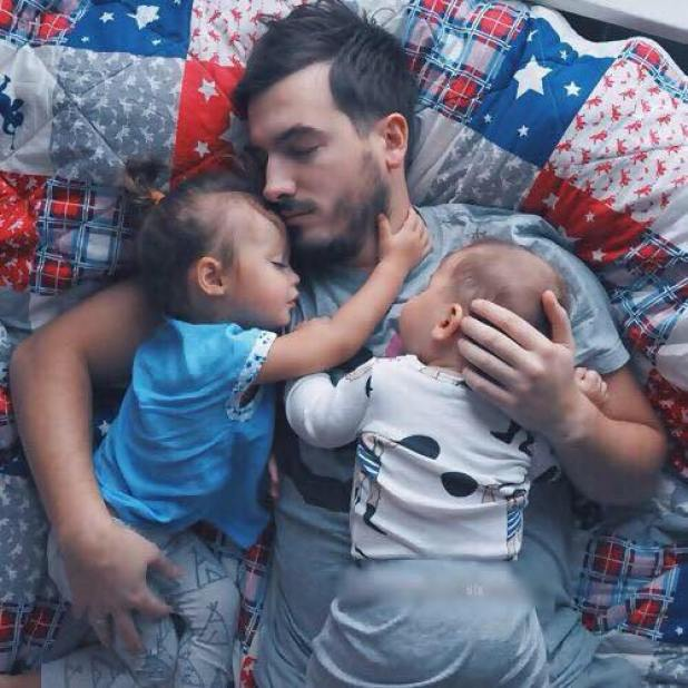 uspava ocko 6