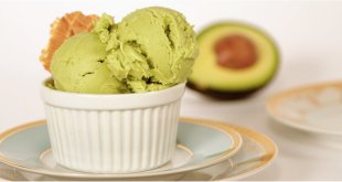 VIDEOrecept na úžasné príchute fitness zmrzliny