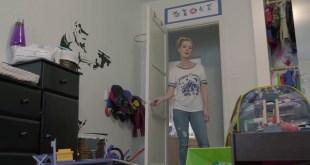 VIDEO: Mamy chlapcov verzus mamy dievčat